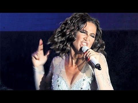 Сенсация - Бузова объявила, что едет на Евровидение (ondom2.com)
