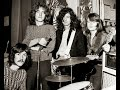 Led Zeppelin - The Legacy - Interviews from Jimmy Page, D.Bonham & more - Radio Broadcast 30/09/18