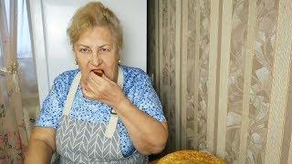 Вкусный и Пышный Пирог с Капустой.Съедается в Миг !
