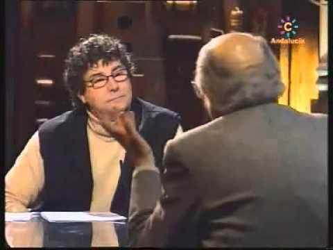 José Saramago NO CREO EN