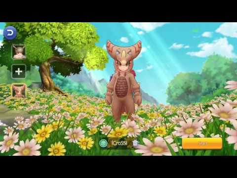 Ragnarok M Eternal Love Character Creation and Job Change Guide plus Leveling Tips