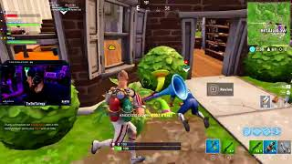 FORTNITE FUNNY MOMENTS EP.1 FORTNITE BEST AND WTF MOMENTS