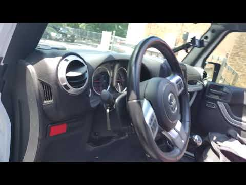 car-locksmith-charlotte-nc-lost-key-copy-duplicate-programming-jeep-|-dy-locksmith-(980)260-9191