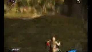 Pure [PC] Gameplay