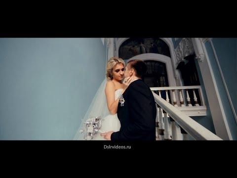 Как снимать свадьбу | Видеосъемка| Практика+комментарии 1 часть