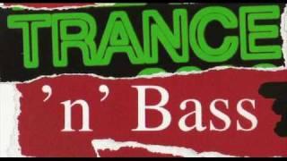 John B - Trance