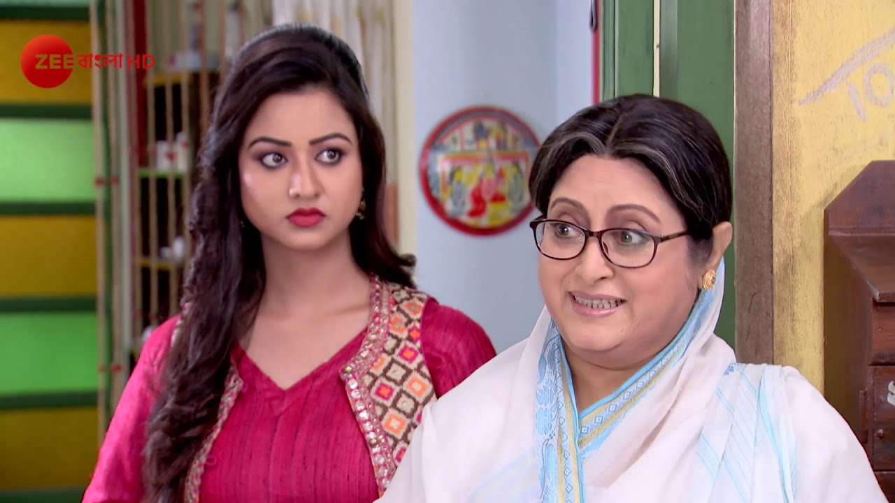 Summary -> Zee Bangla Channel List Of All Serials Amp Shows Gillitv