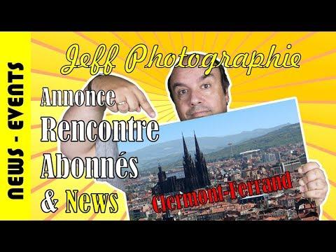Vlog 2 : Salon pêche Clermont-Ferrand, Resultats concours, Codes Promo, Annonce FAQ et Actusde YouTube · Durée:  6 minutes 51 secondes