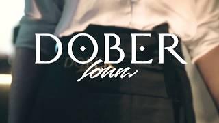 Dober Lounge | Кальянная в Вологде