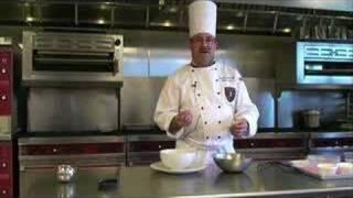 How To Make Irish Potato Soup