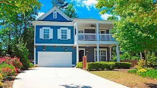 IMMACULATE 5 BDRM 4 BATH HOME FOR SALE IN NW ATLANTA - SOLD