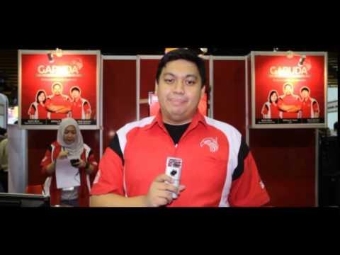 Career Expo Jakarta 2014