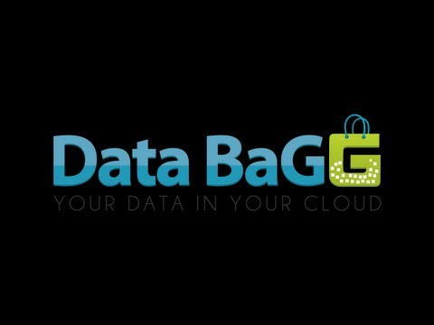 DataBaGG thumbnail 1