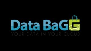 Introduction to DataBaGG