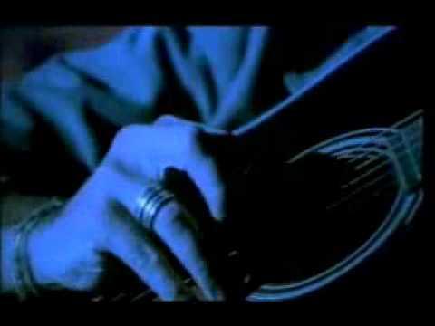 Lontani dal Mondo - Negrita - Negrita (1994) - Video Ufficiale