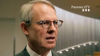 Thomas Wels, UBS Asset Management: Asian Capital