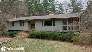 Home for Sale: 152 Kirkland Dr, Stow