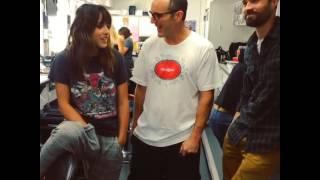 考森Coulson(Clark Gregg)&絲凱Skye(Chloe Bennet)&沃德Grant Ward(Brett Dalton)神盾局特工 Agents of S H I E L D Thumbnail