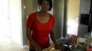 Key's Strawberry Lemonade Cupcakes