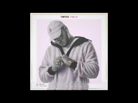Tortoz - Wake Up (Bonus Track)