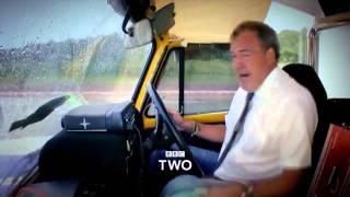 Top Gear  Series 21 Launch Trailer BBC Two   Трейлер Топ Гир 21 сезон Финальный