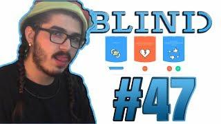 Kendine Müzisyen - Blind İd Komik Anlar #47 (FULL)