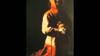 Johann Sebastian Bach - Christmas Oratorio (60-64)