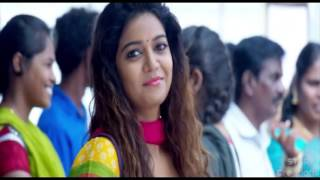 Yakkai Nan ini katril lyrics video Krishna Swathi Yuvan