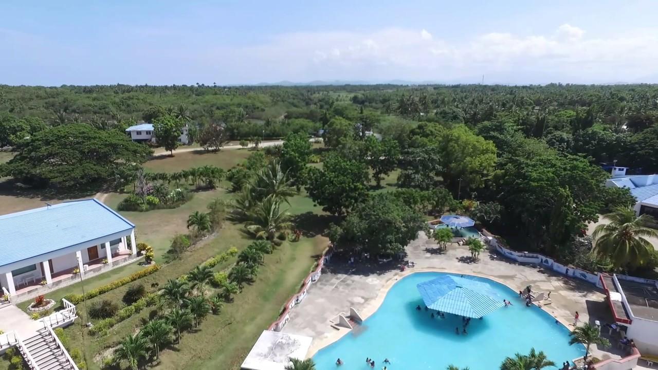 Phantom 3 Pro Dexdrone Bonesta Beach Resort Escalante Neg Occ