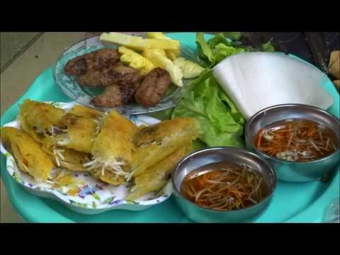VIETNAM, VIETNAMESE STREET FOOD, VIETNAM TRAVEL,  HANOI, AMAZING VIETNAM, EXPLORING HANOI CITY