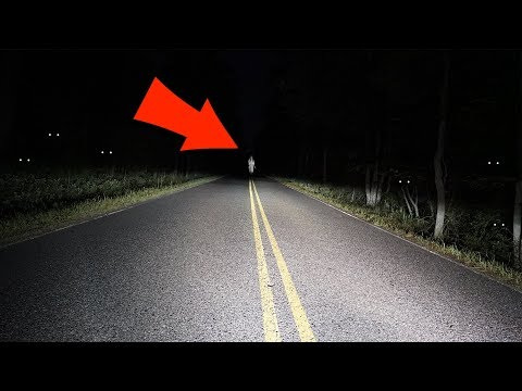 i need to go back to clinton road... asap... (THIS IS WHY)