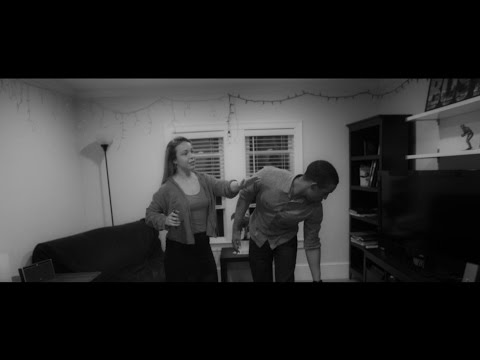 Young L3x Ft. Tierra Wilson- Try Again (Official Music Video)