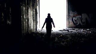 Abandoned WARSAW Nuclear Bunker [Kult America]