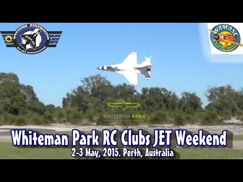 WOW JET WEEKEND May 2015 HD