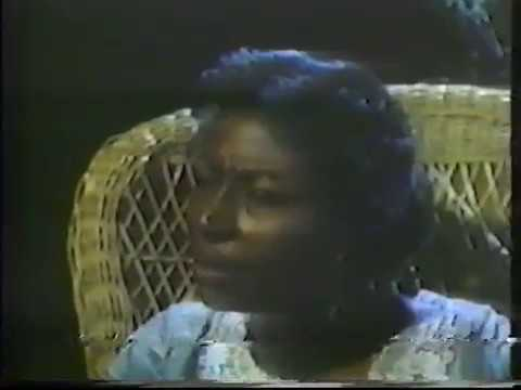Lynn Hamilton (Donna Harris from Sanford and Son -Fred's Girlfriend)