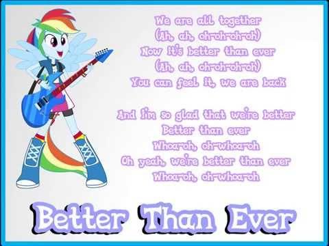 Billy Idol - Mony Mony Lyrics | MetroLyrics