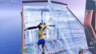 These CONSOLE Edits Will Impress You