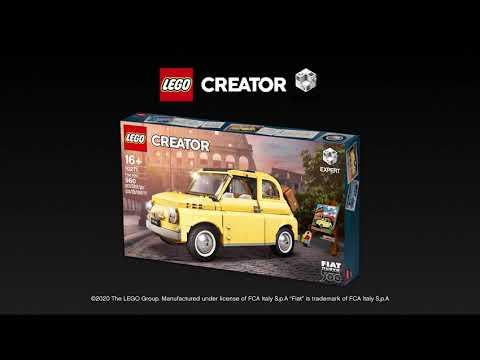 entdecke-jetzt-den-neuen-lego®-creator-expert-10271---fiat-500-im-duo-shop!