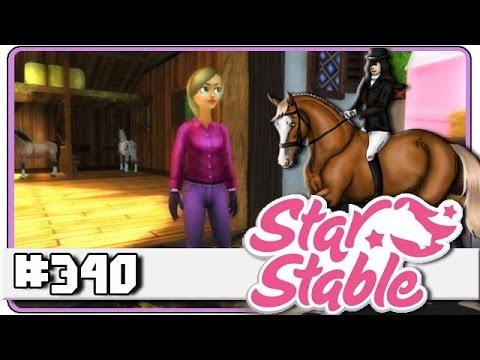 online pferdespiel