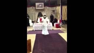 Peace Of Mind Dance Ministry Ruben Studdard I Need An Angel