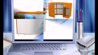 Видео-презентация И.П. Дорин Торговое оборудование и мебельная фурнитура № 2(И.П. Дорин Торговое оборудование и мебельная фурнитура» Мы гарантируем доступные цены и высокое..., 2013-12-07T17:34:43.000Z)