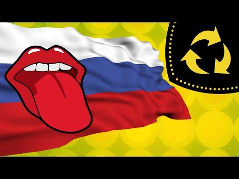 видео: dota 2 reborn ◄ Обновление 16.10.2015. Русская озвучка!!