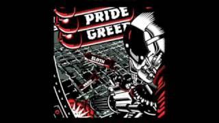 KMFDM - Saft und Kraft( Saft und Crack Mix by DJ Acucrack)
