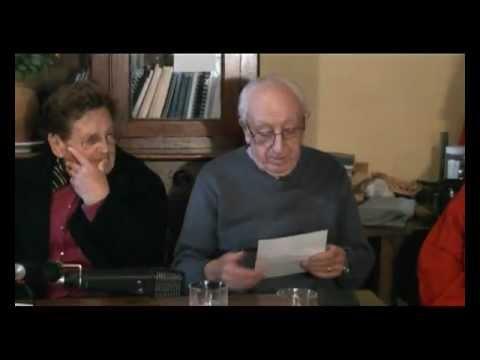 Maurice Rivière - Revel-Tourdan 2011 (1).avi