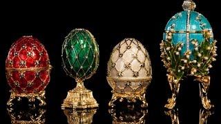 Как выбрать нефритовое яйцо? Часть 1 - Нефритовые и