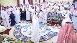 مزمار عريسنا الغالي || فرقة ربا الحجاز الشعبية