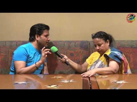 Javed Ali Life History Interview before his Boston concert