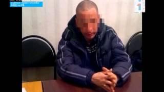 Башкирские полицейские раскрыли дерзкую кражу