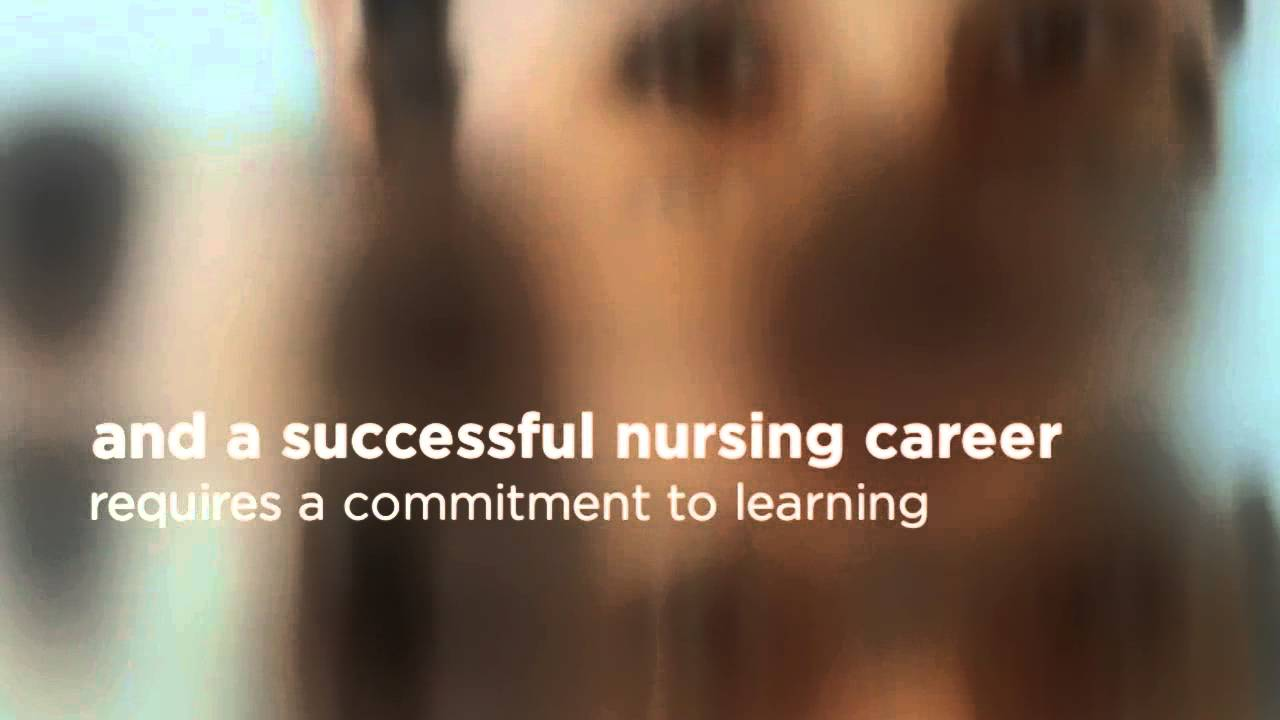 The Importance of Holistic Nursing Care: How to Completely Care for your Patients