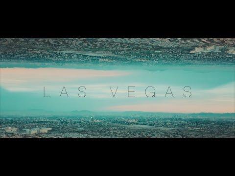 Las Vegas Is Home   Lumix G7   GoPro Hero 5   DJI Mavic Pro
